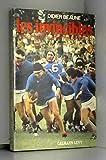 Les invincibles : l'épopée des rugbymen de Beziers