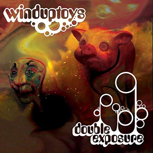 Winduptoys