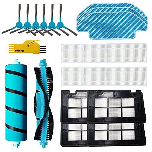 aotengou Kit d'accessoires de rechange pour...