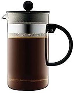 ボダム フレンチプレスコーヒーメーカー 1573-01Jビストロヌーボ 【品番】FBD0701