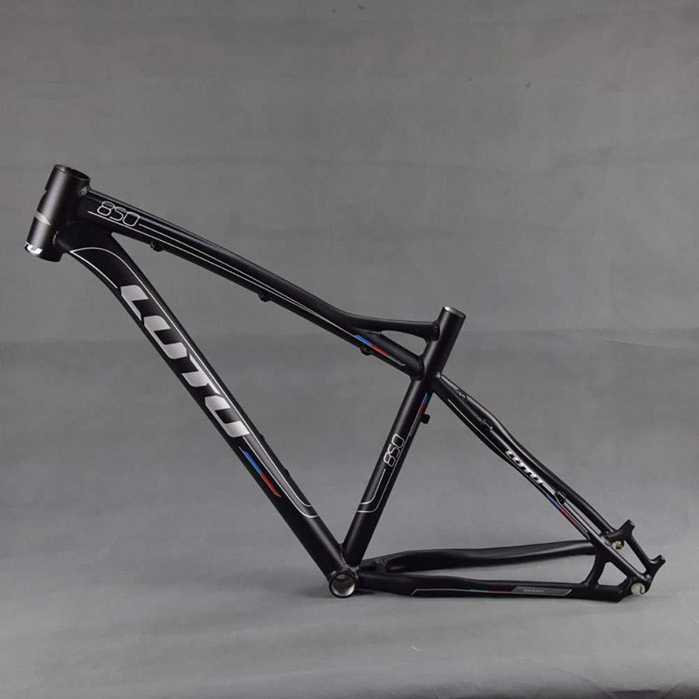ASDFGG-bike Cuadro de Bicicleta de Carretera Marco de Bicicleta de ...