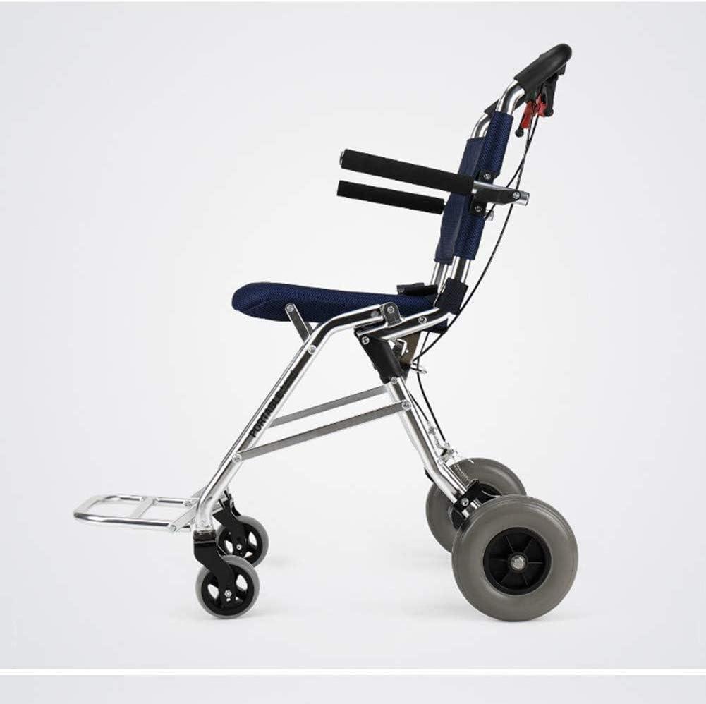 CHUNSHENN wholesale New life Wheelchairs Lightweight Folding Med Wheelchair Driving