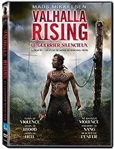 Valhalla Rising (2010) by Mads Mikkelsen