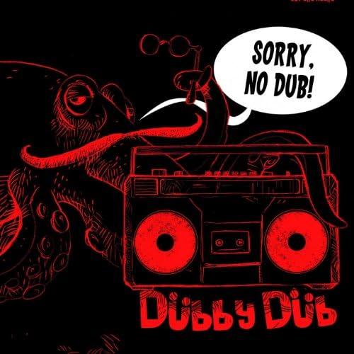 Dubby Dub