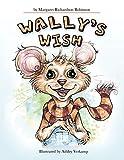 Wally's Wish