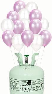 Amazon.es: 20 - 50 EUR - Globos / Decoración para fiestas ...