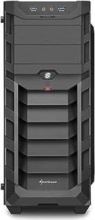 Sharkoon Skiller SGC1 PC Case RGB