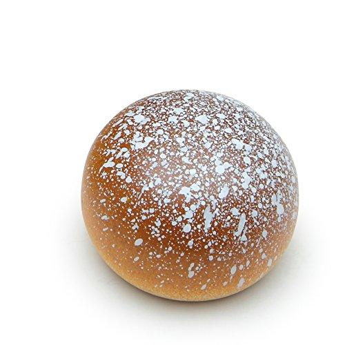 Erzi 13200 - gâteau