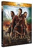 Dagmar, L'Ame Des Vikings [Edizione: Francia]