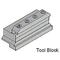 タンガロイ ツールブロック CCBS32-32 (1個入り)