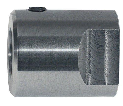 Ruko Adapter für Bohrfutter M 14 1/2 Zoll, 108115