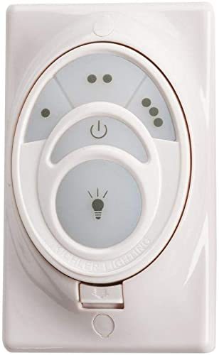 discount Kichler 337009WHTR discount Cool Touch Remote Control 2021 Syst outlet online sale