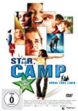 Star Camp - Daniel Letterle