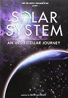 Solar System: Secrets of the Universe [DVD] [Import]