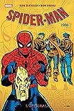 Spider-Man - L'intégrale T44 (ASM 1986)