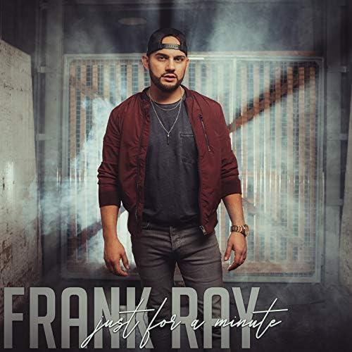 Frank Ray