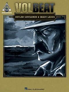 Volbeat: Outlaw Gentleman & Shady Ladies