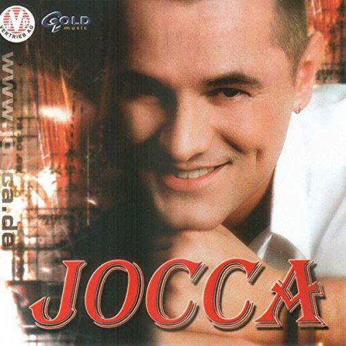 Jocca