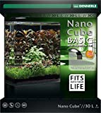 Dennerle NANO Cube Basic 30L - Style LED M