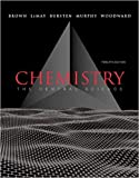 [0321696727] [9780321696724] Chemistry: The Central Science (12th Edition)-Hardcover