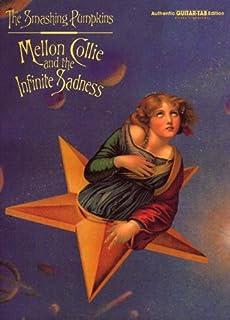 The Smashing Pumpkins: Mellon Collie and the