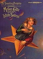 "Smashing Pumpkins: ""Mellon Collie and the Infinite Sadness"" 0711958858 Book Cover"