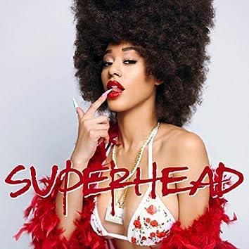 SUPERHEAD