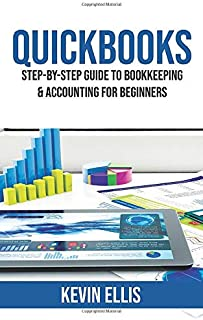 learn quickbooks online tutorial