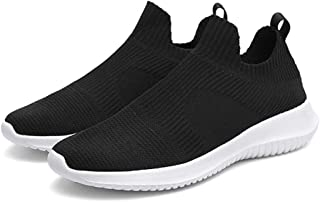 Best sega white running shoes Reviews