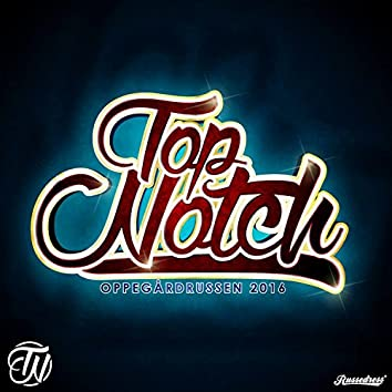 Top Notch 2016
