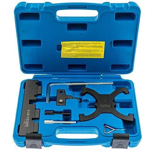 Satra S-XDT16 Motor Einstellwerkzeug geeignet für Ford 1.5 1.6 TI-VCT und 2.0 TDCI