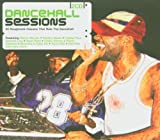 Dancehall Session...