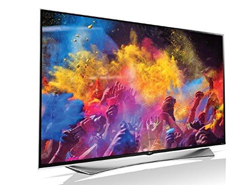 LG 55UF950V TV 55'' LED UHD 4K SMART WiFi