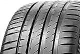 Michelin Pilot Sport 4 EL FSL  - 275/40R19 105Y - Sommerreifen