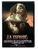 La Esfinge DVDr 1981 Sphinx