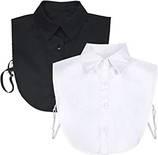 Best shirt without collar womens Reviews