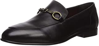 Tallia Men's Lorenzo Loafer