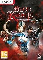 Blood Knights (PC DVD) (輸入版)