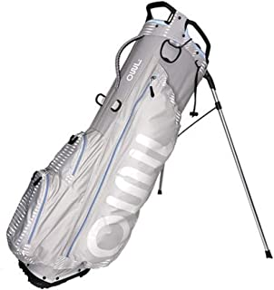 Ouul Ouulite 2.4 lb Golf Stand Bag