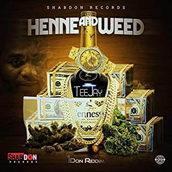 Henne & Weed