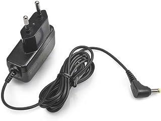 visomat Fuente de alimentación/conector para tensiómetro de brazo visomat: Eco, 20/40, forma, Double Comfort