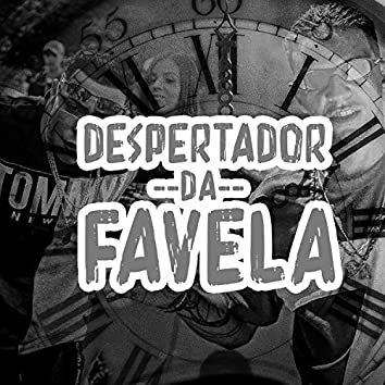 Despertador da Favela