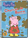 Peppa Pig Vol 01 [DVD]
