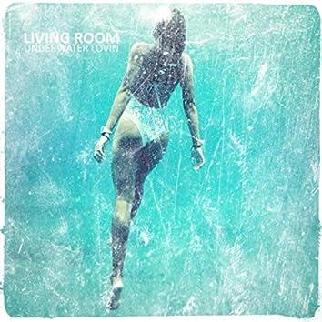 Underwater Lovein