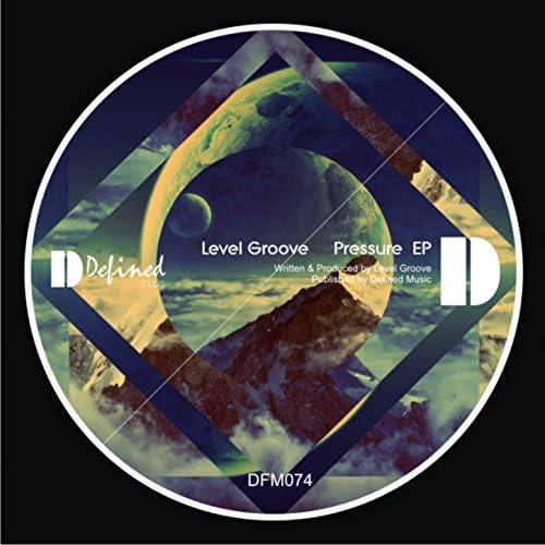 Level Groove