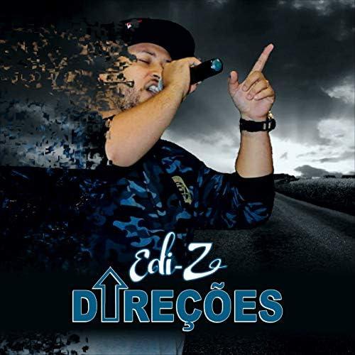 Edi-Z