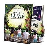 DVD DU FILM DOCUMENTAIRE L'ÉCOLE...