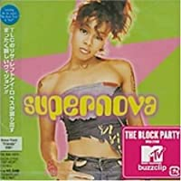 Supernova by Lisa 'left Eye' Lopes (2003-01-28)