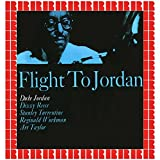Flight To Jordan (Hd Remastered Edition)
