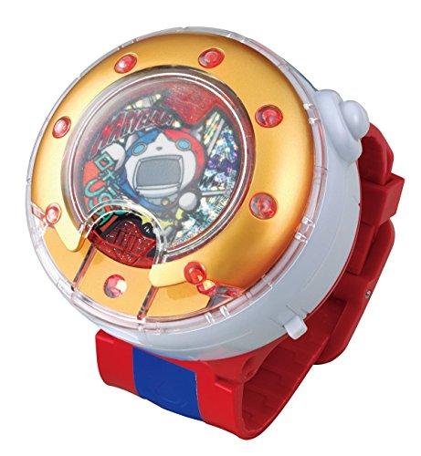 Bandai Specter Watch DX Specter Watch Dream(Japan Import)